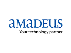 Amadeus Germany GmbH