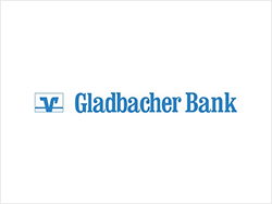 Gladbacher Bank AG