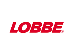Lobbe Holding GmbH & Co. KG