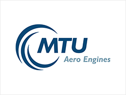 MTU Aero Engines AG