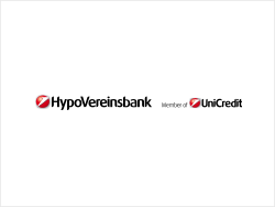 UniCredit Bank AG / Hypovereinsbank