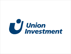 Union-Investment-Privatfonds